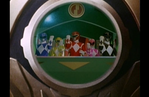 600_power_rangers_s02-a