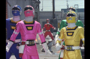 600_power_rangers_s05-a