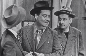 Honeymooners_disc_5_(2)