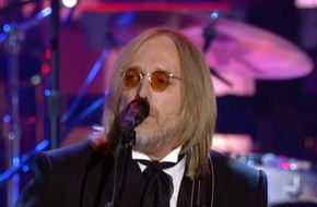 Rock_hall_tom_petty_25_