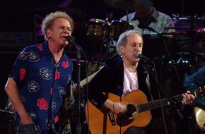 Rock_hall_simon_and_garfunkel_25_